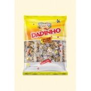 Dadinho - 900g