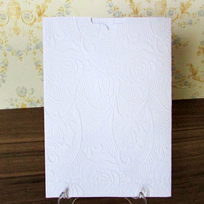 Envelope Luva 15x21cm