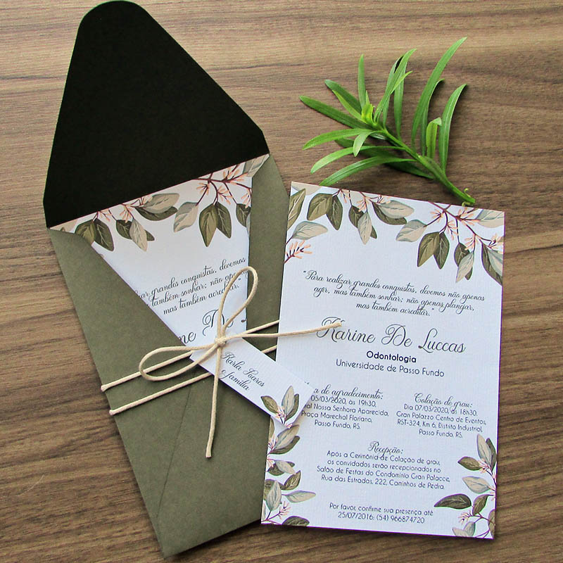 KIT MINI WEDDING AMOR
