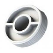 Adaptador de refletores em dispositivos de aspiração   - Tholz