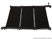 Aquecedor Solar KS 200 (1,0m²)