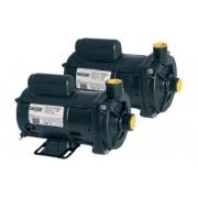 Bomba Dancor CP4 1/3cv 220V