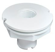 Dispositivo para Refletor Piscina Fibra - Brustec