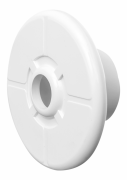 Dispositivo Retorno para Alvenaria ABS