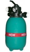 Filtro Dancor DFR-12