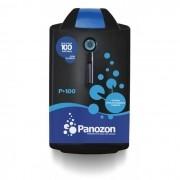 Ozonizador Piscina Panozon P+100 - 100.000L