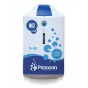 Ozonizador Piscina Panozon P+45 - 45.000L