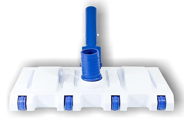 Aspirador 8 Rodas - Brustec