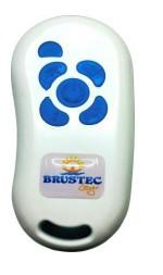 Controle Remoto - Brustec
