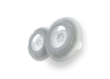 Refletor Power LED RGB 9W para Piscina