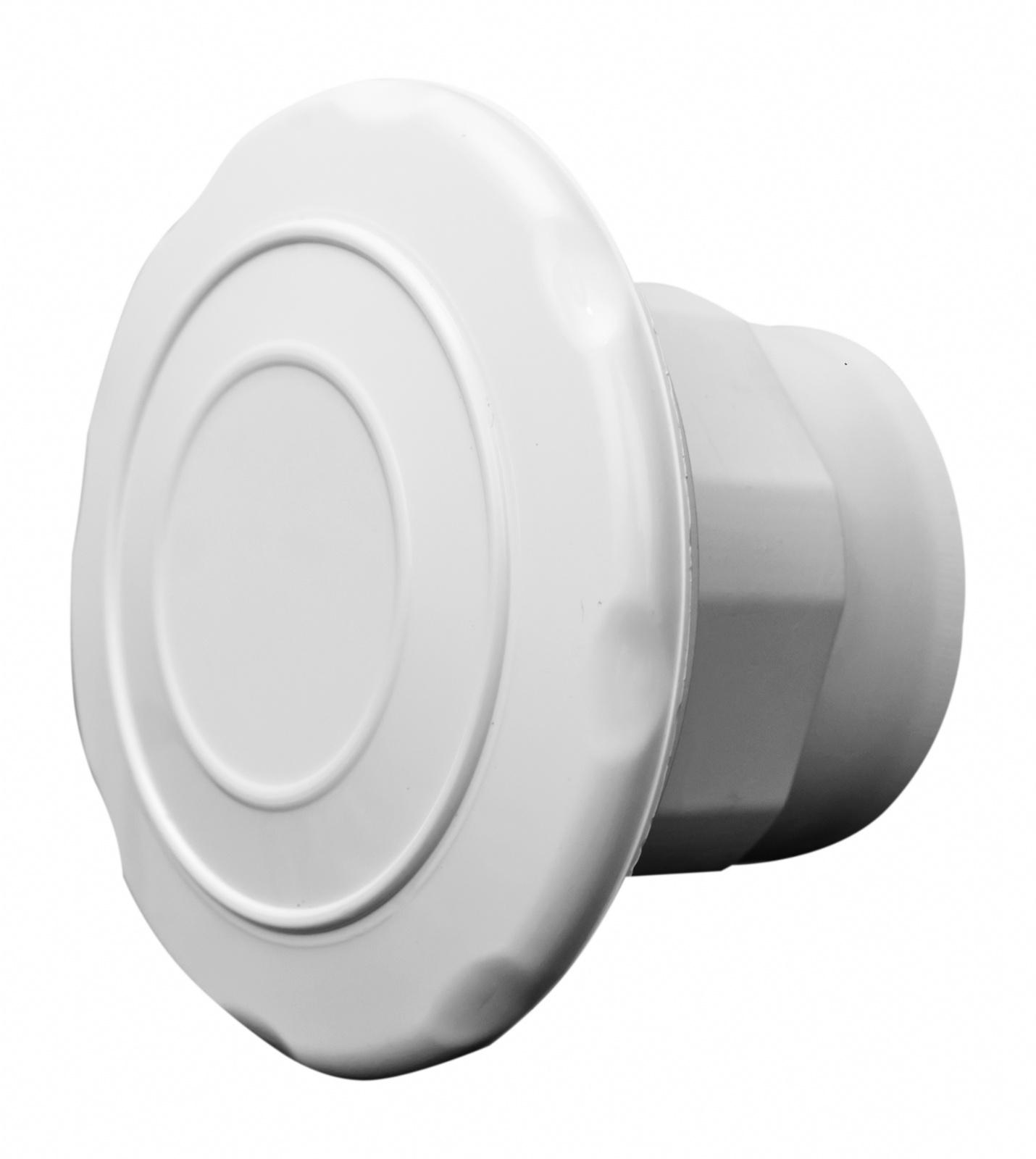 Dispositivo de Aspiração para Fibra ABS