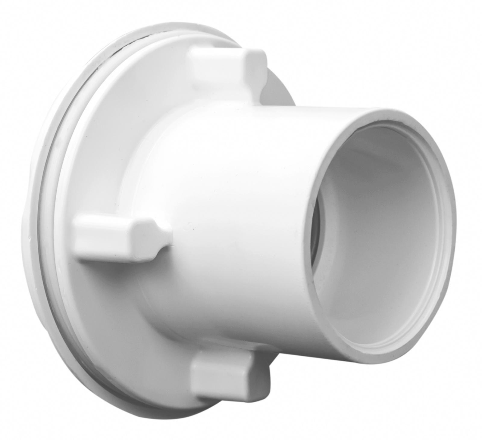 Dispositivo Dreno/Nivel Pequeno para Vinil ABS