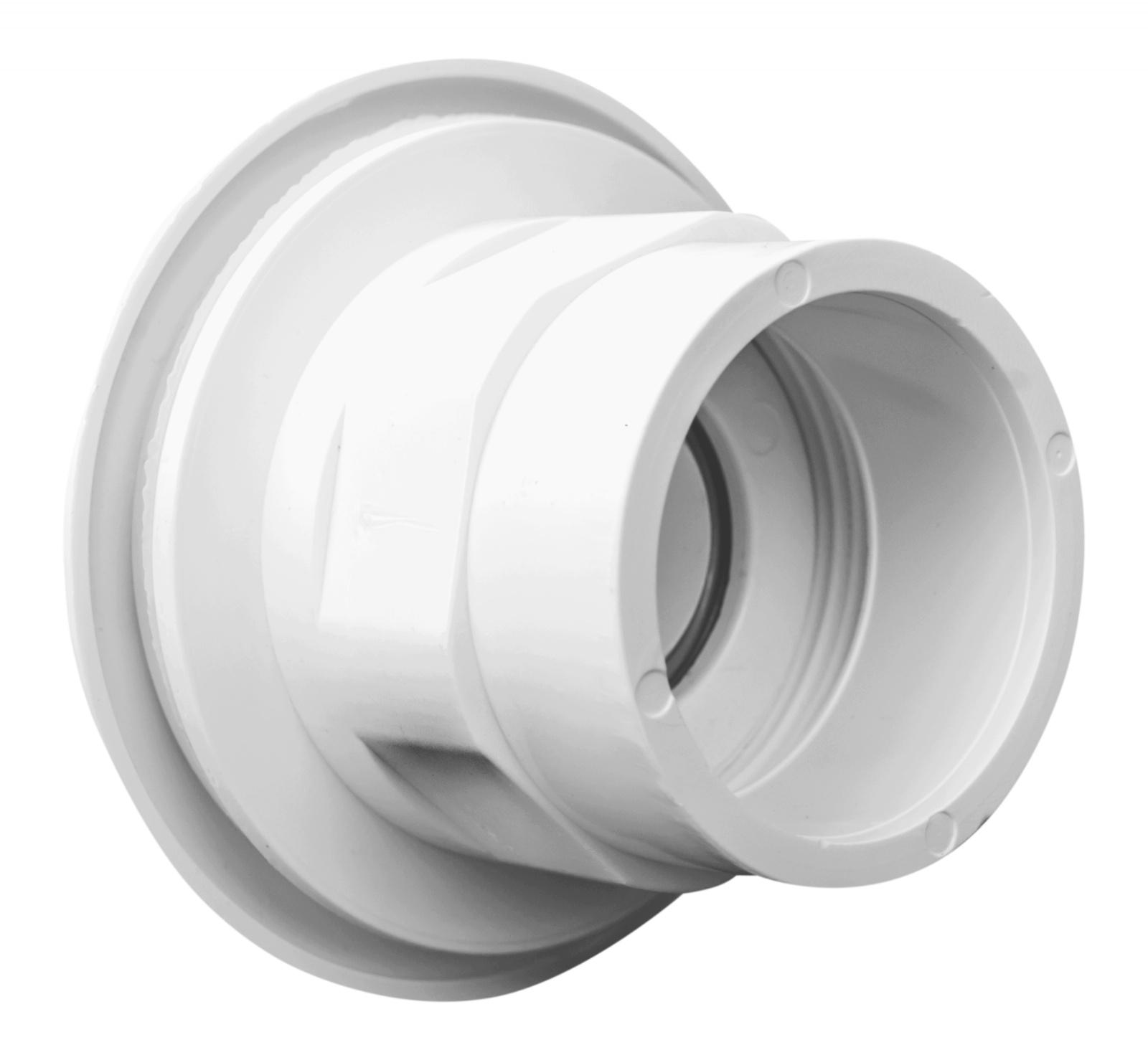 Dispositivo Dreno Pequeno para Fibra ABS
