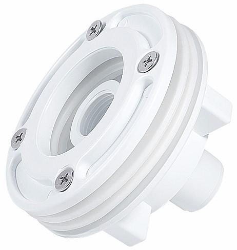 Dispositivo para Refletor Piscina Vinil - Brustec