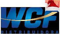 WCF Distribuidora