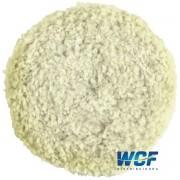 3M Boina de Lã Agressiva Escovada Engate Rapido BSP Fio Solto (Baixa Soltura de Pelos) - PN33729