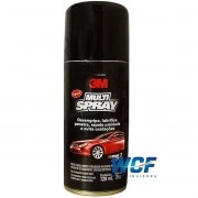 3M MULTI SPRAY DESENGRIPANTE 120 ML