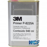 3M PRIMER 8225