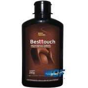 ALCANCE BEST TOUCH 200ML