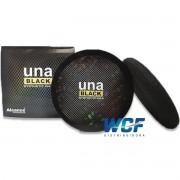 ALCANCE CERA UNA BLACK 200 GRAMAS