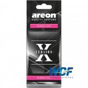 AREON MON X VERSION BUBBLE GUM GOMA DE MASCAR