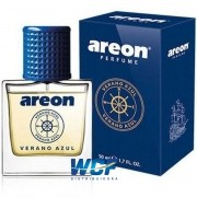 AREON PERFUME VERANO AZUL 50 ML