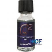 NANOLEX C2 CERAMIC COATING 20 ML SIO 7H