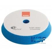 BOINA DE ESPUMA URO TEC DARK BLUE CORTE 6 POL  656BN BUFF AND SHINE