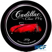 CADILLAC CERA CLEANER WAX 150G
