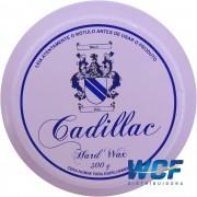 CADILLAC CERA HARD WAX 300G