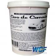 CADILLAC CERA PRESERVE DE CARNAUBA 900 GRAMAS