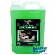 CADILLAC EXTRATCAR 5LT