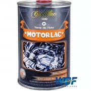 CADILLAC VERNIZ DE MOTOR MOTORLAC 1LT