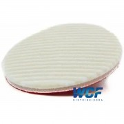 CARPRO BOINA COOL PAD HYBRID WOOL MF 130MM