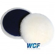 CARPRO BOINA COOL WOOL PAD 130MM