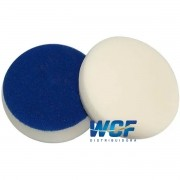 CARPRO BOINA FLASH POLISH CORTE  PAD 5 130 MM