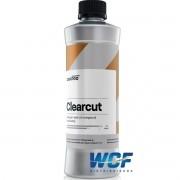 CARPRO CLEAR CUT POLISH 1 KG