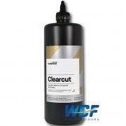 CARPRO CLEAR CUT POLISH 1 KG COMPOSTO CORTE