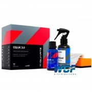 CARPRO CQUARTZ CQUK 3.0 KIT 50 ML