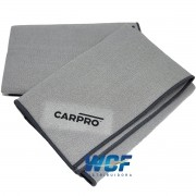 CARPRO GLASS FIBER 40 X 40