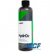CARPRO HYDROO2 SELANTE CONCENTRADO 500 ML