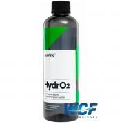 CARPRO HYDROO2 SELANTE CONCENTRADO 500 ML