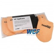 CARPRO APLICADOR DE COATING KIT COM 5UN