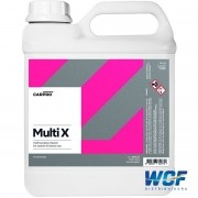 CARPRO MULTI X APC CONCENTRADO 4LT