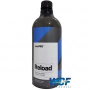 CARPRO RELOAD SELANTE SPRAY 1 LT