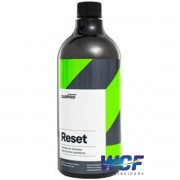 CARPRO RESET SHAMPOO AUTOMOTIVO 1 LT