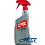 MOTHERS CERA SPRAY COATING CMX PRO SIO2 710 ML