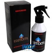 EASYTECH ECOTEXTIL PREMIUN 200 ML