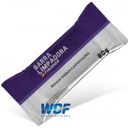 FINISHER CLAY BAR BARRA LIMPADORA 80G