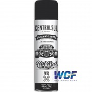 AROMATIZANTE HOT ROD V8 400ML CENTRALSUL